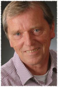 (c) Detlef Krischak