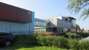 Zaanse Museum