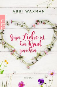 https://www.rowohlt.de/taschenbuch/gegen-liebe-ist-kein-kraut-gewachsen.html