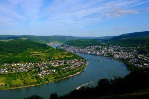 Vater Rhein