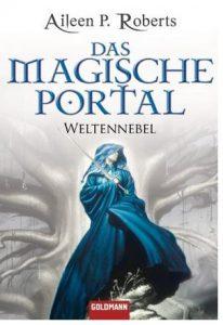 Das magische Portal