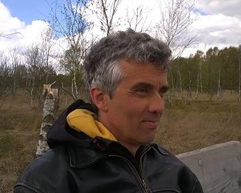 (c) Jochen Bender