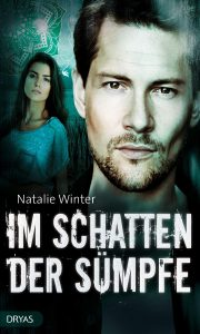 (c) Dryas Verlag