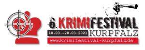 (c) SOKO Kurpfalz Krimifestival